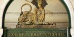conseil-constitutionnel-a-paris.jpg