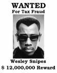 tax fraud.jpg