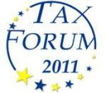 taxforum2011.jpg