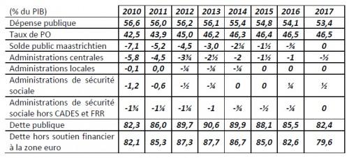 budget 2012.jpg