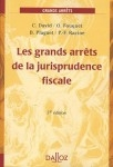 avocat controle fiscal,conseil fiscal,controle fiscal particulier