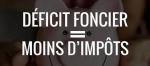 deficite foncier.jpg