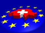 suisse europe.jpg