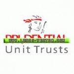 unit trust.jpg