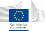 COMM EUROP.jpg