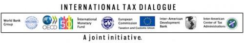 fiscalite et inegalite.jpg