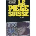 suisse versus ue ; les accords « libératoires «,accords rubik