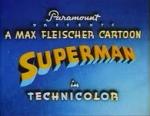 technicolor1.jpg