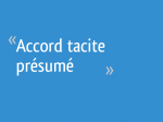 accord tacite.png