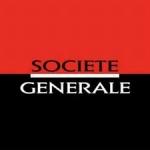 SOCIETE GENERALE.jpg