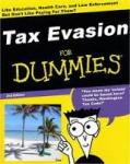 tax evasion.jpg