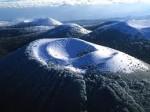 volcan auvergne.jpg