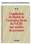 OCDE Societe de personnes.jpg