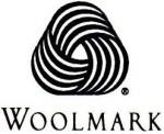 woolmark.jpg