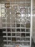 mur en verre.jpg
