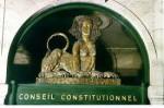 conseil d'État  n° 382284 8ème et 3ème ssr 2 octobre 2014