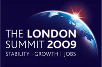 londonSummit-resized.jpg