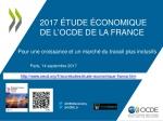 OCDE 2017.jpg