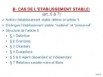 etablissement stable.jpg
