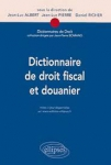 procedure fiscale.jpg