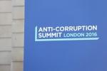 anticorruption.jpg