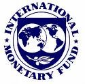 medium_IMF.jpg