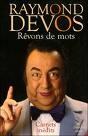 DEVOS.jpg