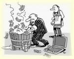 convention européenne d'entraide judiciaire en matière pénale du
