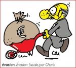 Evasion-fiscale-.jpg