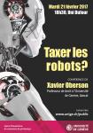 tax-robots-fevrier2017_Page_1.png