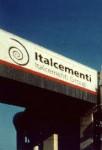 ITALCEMENTI.jpg