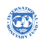 FMI.png