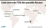liste-noire-de-l-ue-des-paradis-fiscaux.jpg