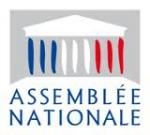 assemblee nationale1.jpg