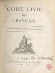 code civil.jpg