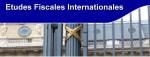 etudes fiscales interantionales1 (4).jpg