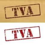 cour administrative d'appel de versailles 20112012,11ve01013,société ak2
