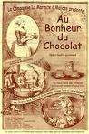 medium_chocolat.jpg