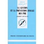 -Prevention-Fiscale-Des-P-M-E-Livre-896659355_ML.jpg