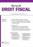 revude droit fiscal.jpg