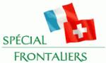 frontatlier suisse.png