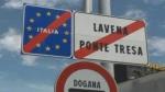suiise italie.jpg