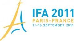 IFA.jpg