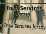 textes du code general des impots visant le trust