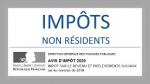 impot-non-resident.original.jpg