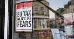 ue tax black liste.jpg