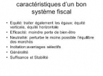 systeme fiscal.jpg