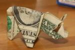 dollar pig.jpg