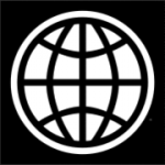 medium_180px-World_Bank_Logo.png