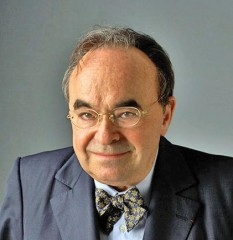 Patrick MICHAUD AVOCAT FISCALISTE PARIS.jpg